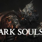Dark Souls III, la joya de la corona de From Software
